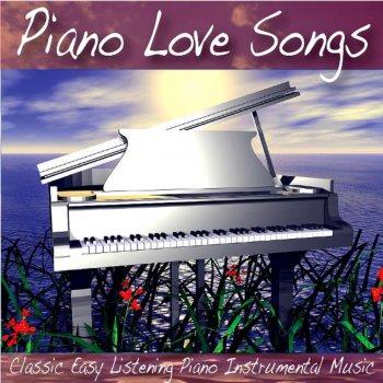 I testi delle canzoni dell'album Piano Love Songs: Classic Easy