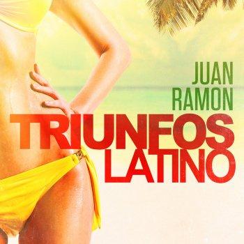 Testi Triunfos Latino: Juan Ramón (Sus Grandes Éxitos de Ayer)