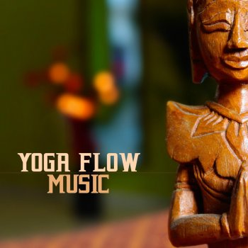 Testi Yoga Flow Music - Wellness & Self Estreem, Songs of Peace & Wellness