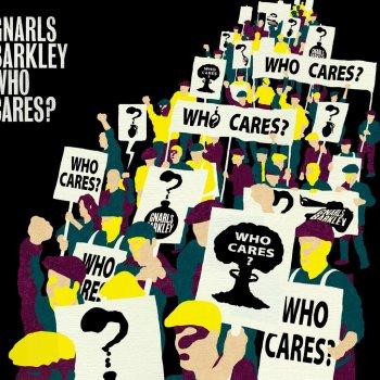 Testi Who Cares ?