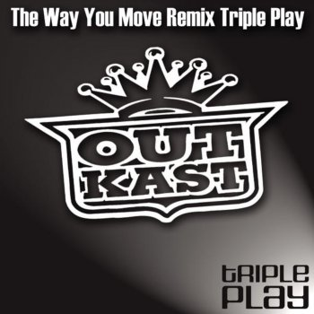 Testi Triple Play: The Way You Move