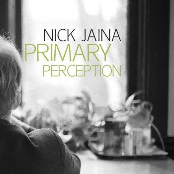 Testi Primary Perception