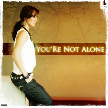 Testi You're Not Alone 2009
