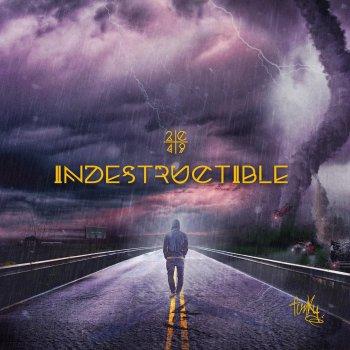 Testi Indestructible