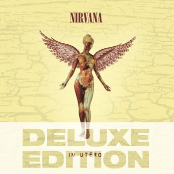 Testi In Utero - 20th Anniversary (Deluxe Edition)