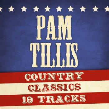 Testi Pam Tillis Live in Nashville