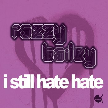 Testi I Still Hate Hate