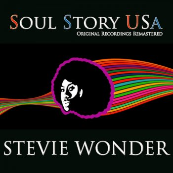 Testi Soul Story USA (Recordings Remastered)