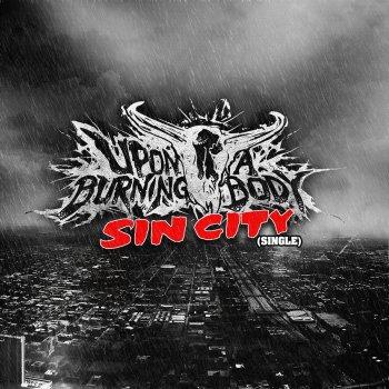 Testi Sin City