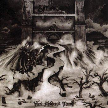 Testi Dark Medieval Times