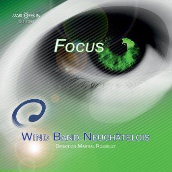 Testi Focus
