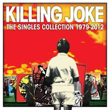 Testi Singles Collection (1979-2012) [Deluxe]