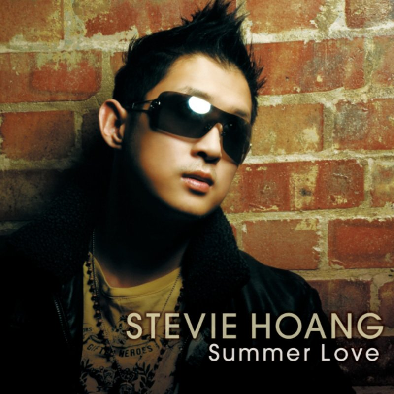 Stevie Hoang - All I Have Is Love - Onscreen Lyrics - YouTube