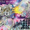 Risoflora lyrics – album cover