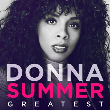 Testi Greatest: Donna Summer
