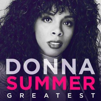 Testi Greatest: Donna Summer