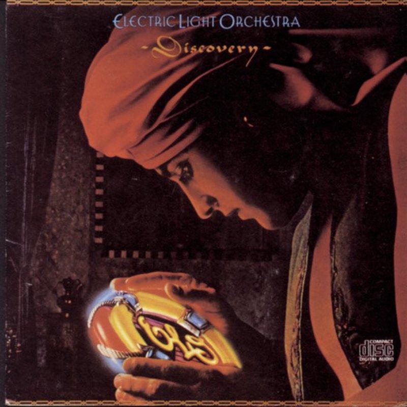 Lyric elo lyrics bruce : Electric Light Orchestra - Don't Bring Me Down Lyrics | Musixmatch