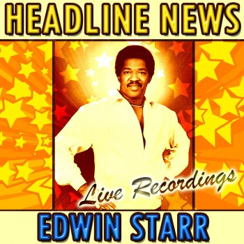 Testi Headline News: Live Recordings