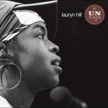 Testi MTV Unplugged No. 2.0