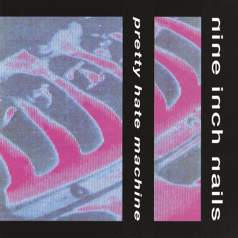 Nine Inch Nails - The Only Time Lyrics | Musixmatch