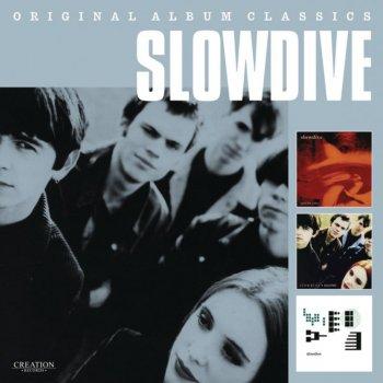 Testi Original Album Classics: Slowdive