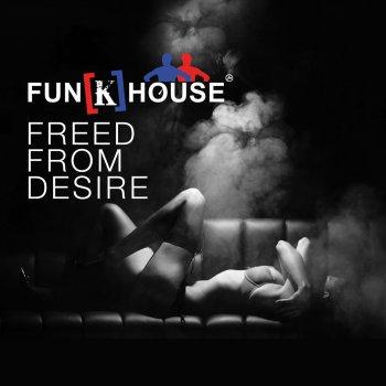 Testi Freed From Desire