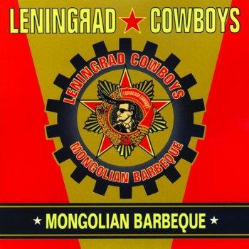 Testi Mongolian Barbeque
