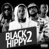 Black Hippy 2 Various Artists - cover art