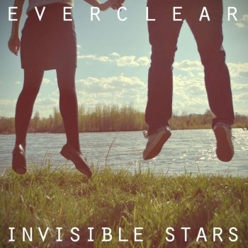 Testi Invisible Stars