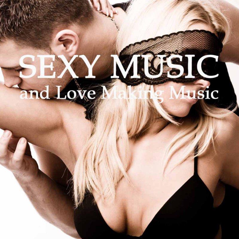 Love sex music lyrics, big titty gangster latinas