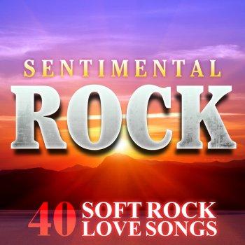 rock love song lyrics