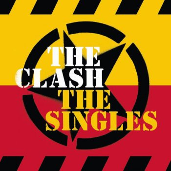 Testi The Singles