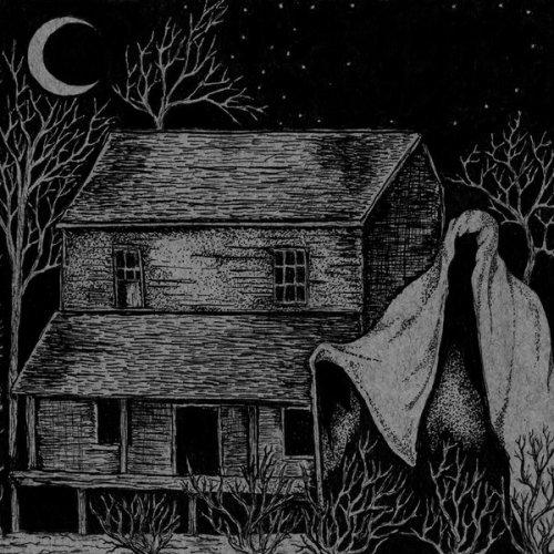 Bell Witch Beneath The Mask Lyrics Musixmatch / beneath the mask is the main nighttime theme for persona 5 or shin megami tensei. bell witch beneath the mask lyrics