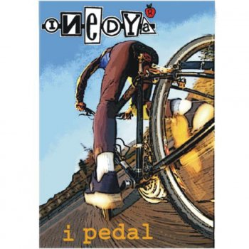 Testi I Pedal