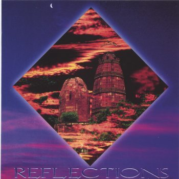 Kṛṣṇa Vision, Volume 4: Reflections by Krishna Prema das album