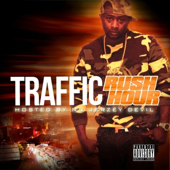 Testi Rush Hour (Hosted By Nu Jersey Devil)
