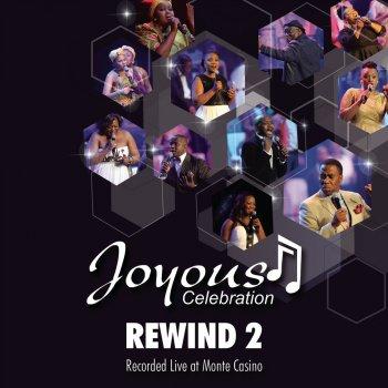 Testi Rewind 2 (Live At Monte Casino)