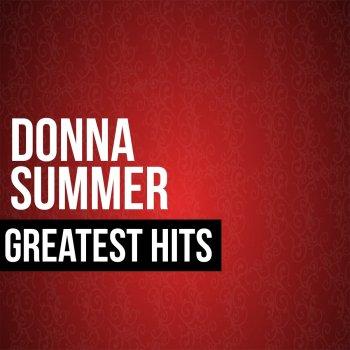 Testi Donna Summer Greatest Hits