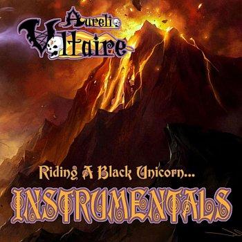 Testi Riding a Black Unicorn Instrumentals