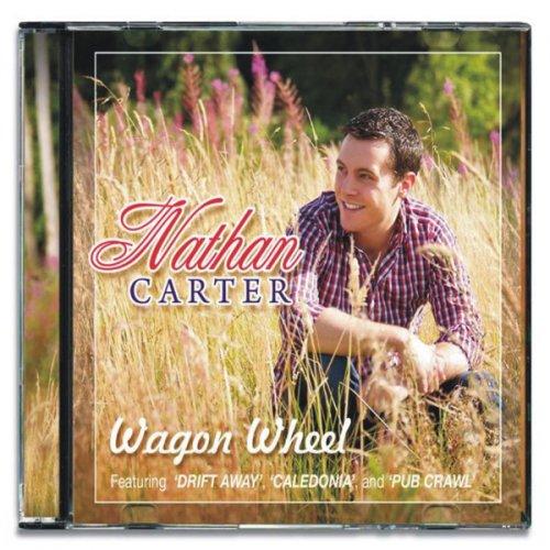 Against Me-Wagon Wheel - YouTube