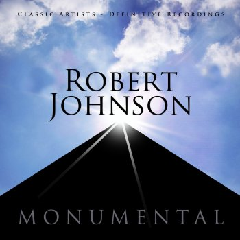 Testi Monumental - Classic Artists - Robert Johnson