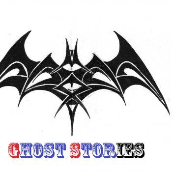 Testi Ghost Stories