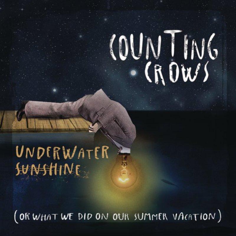 Counting Crows – Untitled (Love Song) Lyrics | Genius Lyrics