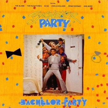 Testi Bachelor Party