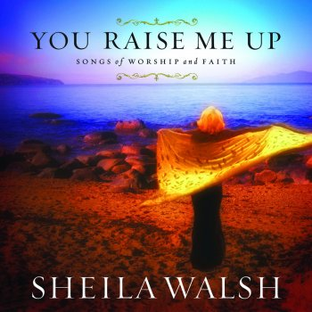 SHEILA WALSH LYRICS - SongLyrics.com