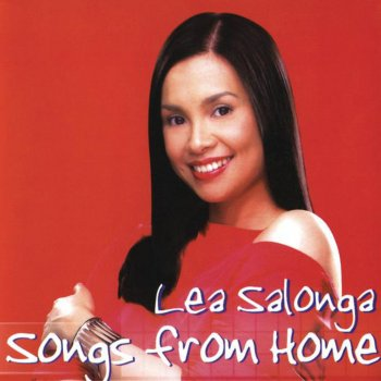 Testi Songs from Home