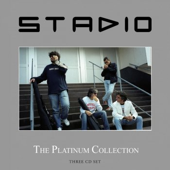 Testi The Platinum Collection