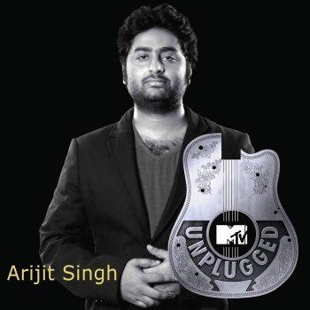 Guitar phir mohabbat guitar tabs : Arijit Singh - Phir Mohabat (MTV Unplugged Version) lyrics ...