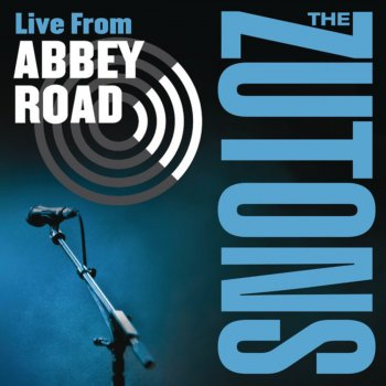 Testi Live from Abbey Road