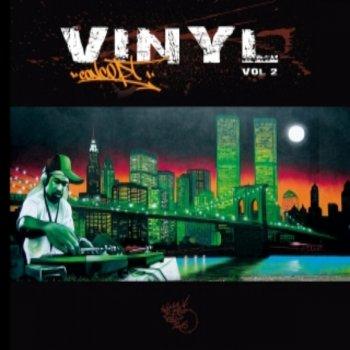 Testi Vinyl Concept, Vol. 2